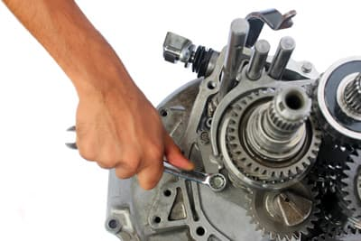 Transmission Repair & Service in Topton, PA